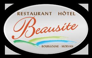 Restaurant Beausite & Hôtel L'Annexe