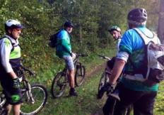 Sortie-vtt-bikers-morvan